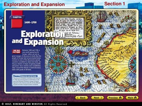 world history chapter 20 section 1 world history ch 16 section 1 notes