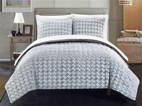greek key comforter set greek key design 3 piece comforter set