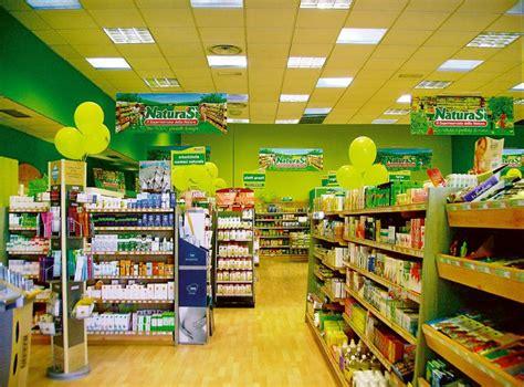 scaffalista supermercato lavorare nei supermercati naturas 236 assume scaffalisti