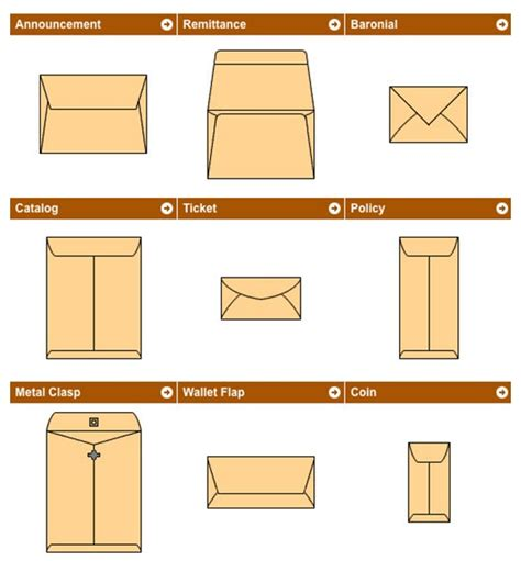 How To Make Different Types Of Handmade Envelopes - how to make different types of handmade envelopes 28