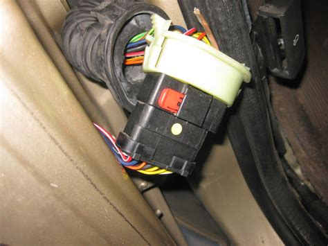 1999 jeep grand driver door wiring harness grand