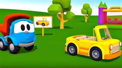 çizgi film tayo izle youtube leo junior cabrio yapıyor eğitici 231 izgi film youtube