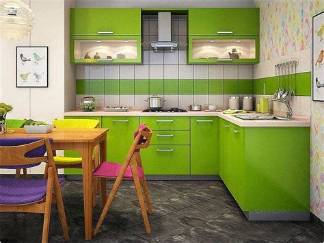 desain ruang dapur sederhana 32 desain dapur dan ruang makan sempit sederhana terbaru