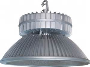 Industrial Led Lighting Fixtures Ys Lighting Releases Retro Industrial Led Low Bay Fixtures Electrical Business