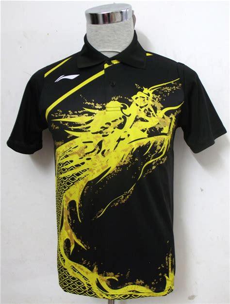 abbigliamento tennis tavolo abbigliamento da venditori cinesi tennis tavolo