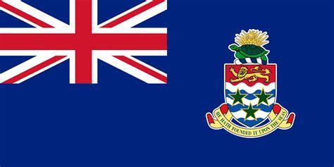 Cayman Islands Search Cayman Islands