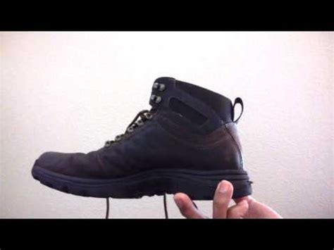 best comfort shoes for work best work shoes comfortable work shoes for men youtube