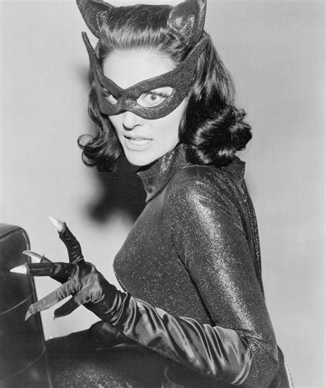 actress played catwoman original batman file catwoman lee meriwether 1966 jpg wikimedia commons