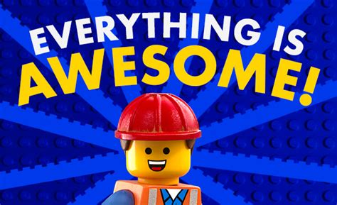 awesome   awesomest official lego sets