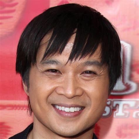 cheap haircuts redding ca 40 brand new asian men hairstyles asian haircut hairstyles