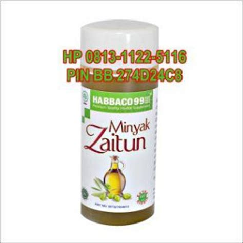 Jual Minyak Zippo Di Medan pijat lulur murah ternyata kabar viral