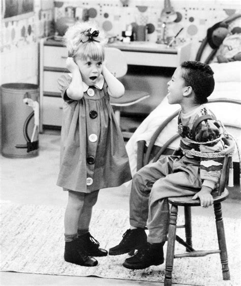 teddy full house 25 best ideas about teddy full house on pinterest teddy from full house full house