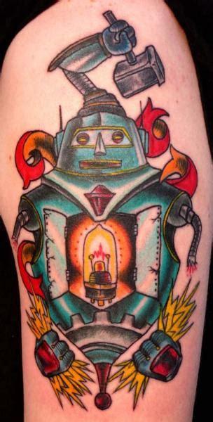 three kings tattoo three best ideas gallery