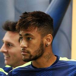 namar jr hairc 40 amazing neymar haircut ideas menhairstylist com