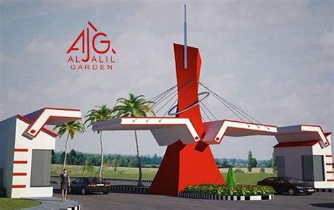 housing first mobile al al jalil garden housing scheme lahore property blog