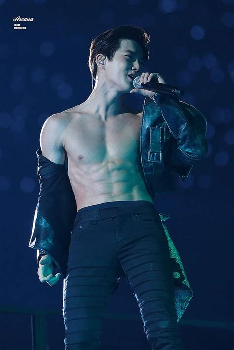 exo abs 844 best images about exo 2015 and 2016 on pinterest