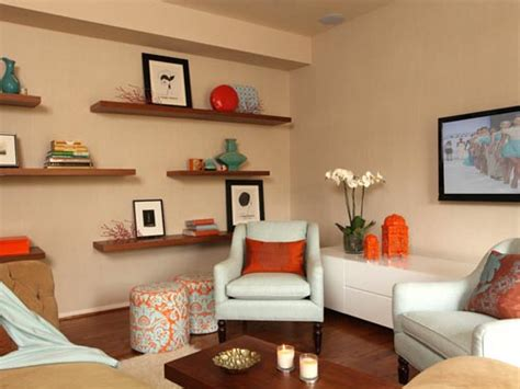 Living Room Furniture Designs India Indian Ideas For Living Room And Bedroom