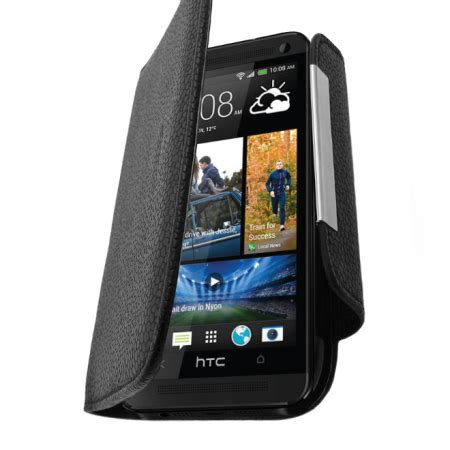 Htc One Black 301 moved permanently