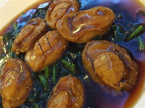 ban heng restaurant new year menu 8 remarkable restaurants for a prosperous cny 2017