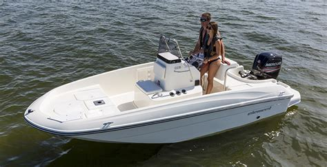 bay boats cheap element cc5 bayliner boats
