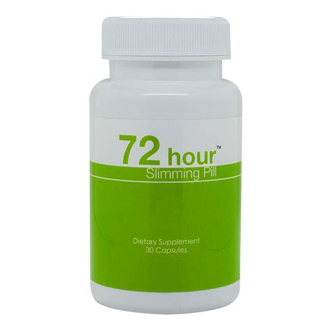 weight loss 72 hour fast 72 hour slimming pill top weight loss pill for safe and