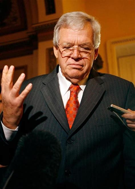 Federal Charges Search Ex House Speaker Hastert Indicted On Federal Charges The Boston Globe