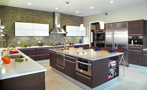 Pedini Kitchen by Pedini Magika Modern Kitchen New York By Pedini