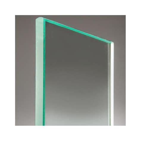 imagenes en 3d en vidrio vidrio monol 237 tico de 5 mm transparente