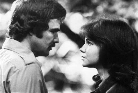 burt reynolds sally fields wedding 17 best images about famous people i ve crossed paths with