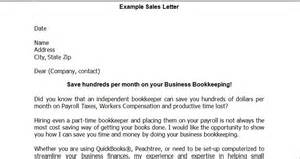 how to open your own in home bookkeeping service 3rd