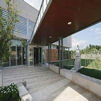 casa di cura rugani siena agi medica centro di pma