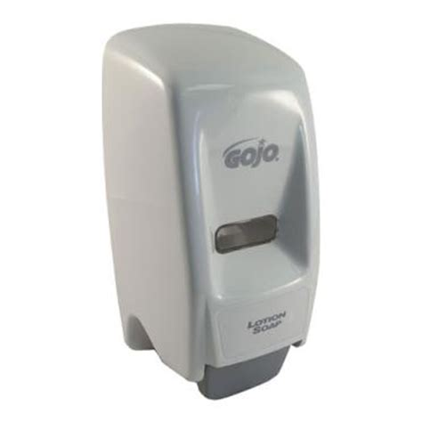 commercial bathroom soap dispenser commercial plastic 800 ml wall mount soap dispenser