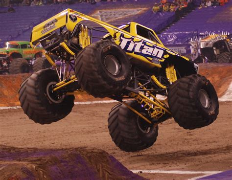monster jam trucks 2015 monster jam photos indianapolis monster jam 2015