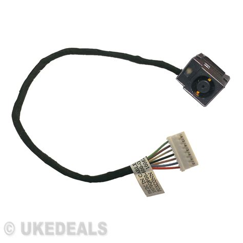 power transistor hp g62 power transistor hp g62 28 images ficha dc hp compaq g62 7pin mediatronik for hp g42 g50