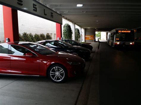 Tesla Dealer Near Me Tesla Motors 11 Photos 12 Reviews Car Dealers 4999