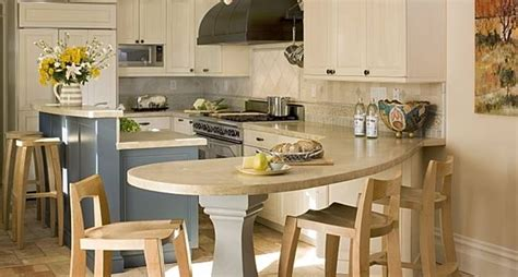 come si cucina l cucina con penisola curva come progettarla cucina