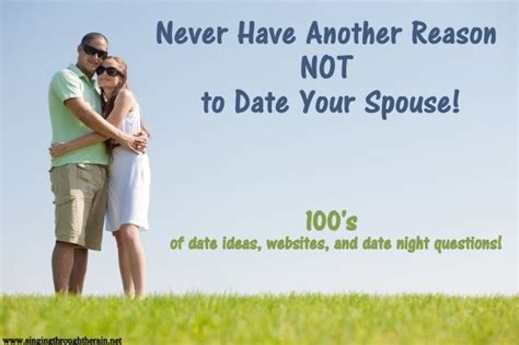 5 Reasons To Not Date by 58 Best Date Importance Of Images On