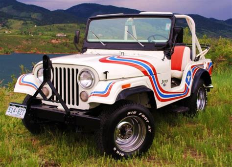 Jeep Spirit Jps70302 Original jeep jeep cj forums surf sand and cars discover more ideas about jeep