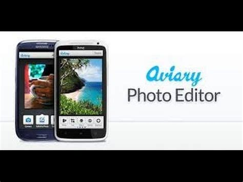 best photo editor android best free photo editor for android 2014 aviary