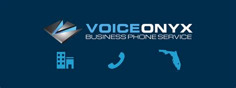 Yellow Pages Florida Lookup Florida Business Phone Company Reinvents The Yellow Pages Voiceonyx Prlog