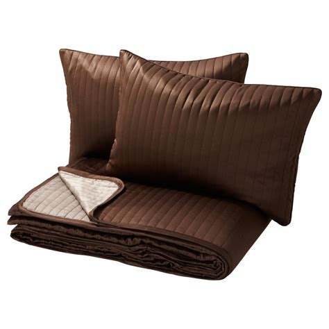 rv couch cushions rv cushion covers for dinette autos weblog