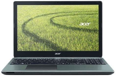 acer aspire 5315 download free softwares and drivers acer aspire e1 570g download webcam camera driver