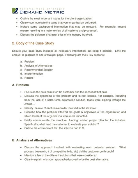 study guide outline template study outline template photos resume ideas