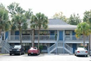 Bentley Park Townhomes Bentley Park Rentals Fort Walton Fl Apartments