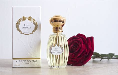 annick goutal best perfume perfume annick goutal absolue fashion for lunch