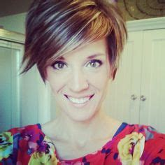 short coiffed hairstyles female executive image result for who is krissa fowles annette