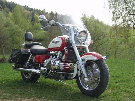 Honda Motorrad Dealer Deutschland by 1000 Ideas About Honda Valkyrie On Honda