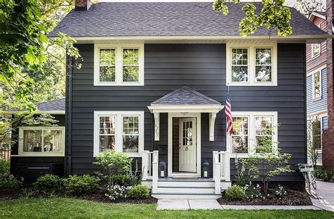 sherwin williams paint store arbor michigan best 25 exterior house paint colors ideas on