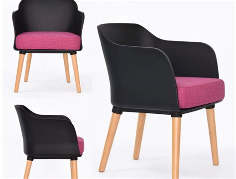 plastic sofa chair compare prices on wood corner chair online shopping buy