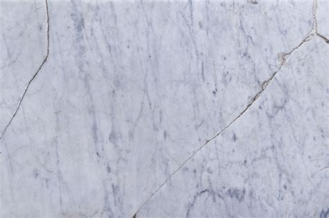 marble wallpaper   awesome full hd